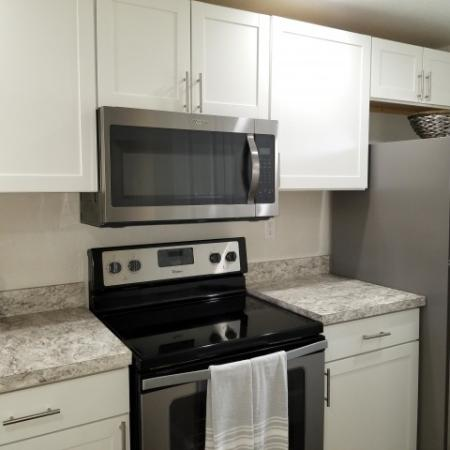 Renovated kitchen in Jupiter FL | Jupiter Isle