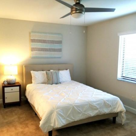 Jupiter Isle | 1 and 2 bedroom apartments