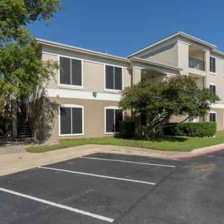 Northland at the Arboretum | Austin TX apartments