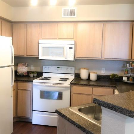 3 bedroom apartments in Cedar Park TX