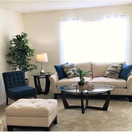 2 bedroom apartments in Melbourne FL