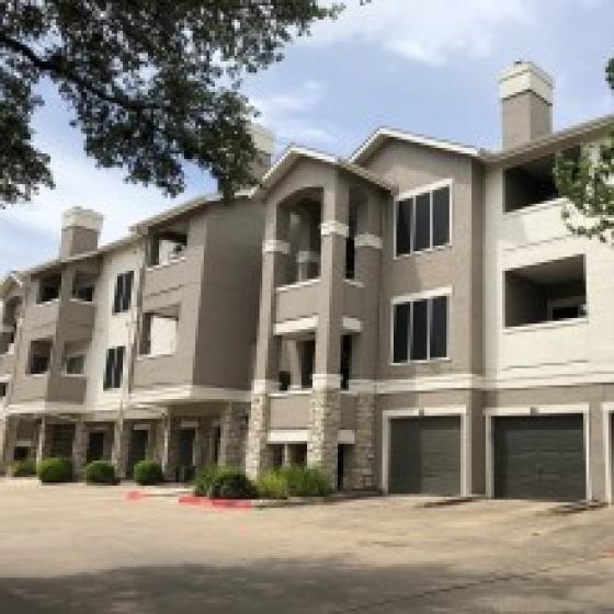 The Arboretum at Stonelake, Austin, TX apartments, The Arboretum Apartments, The Arboretum Rentals, Arboretum at Stonelake, Stonelake Apartments, Stonelake Rentals, Austin apartments