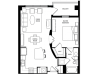 Rockefeller Floor Plan