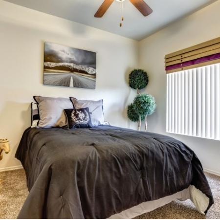 2 Bedroom apartment in Rio Rancho, NM | Links at High Resort