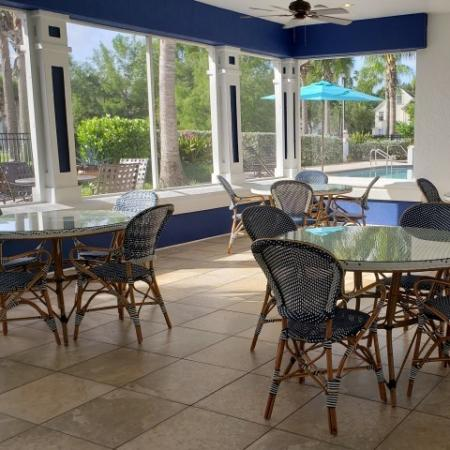 Fort Myers rentals with clubhouse