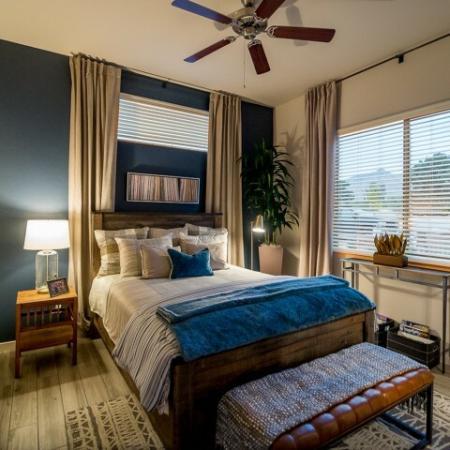 one bedroom apartment in Tucson AZ
