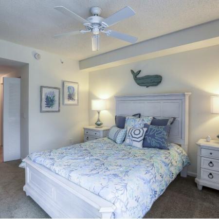 1 bedroom apartment | Monterra at Bonita Springs