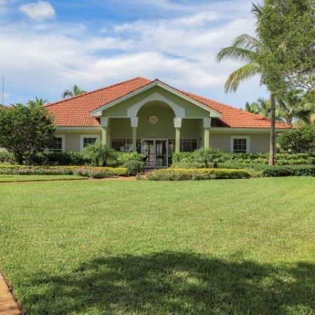 Apartment building | Bonita Springs FL