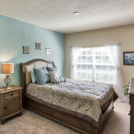 Sanford FL | 1 bedroom rental