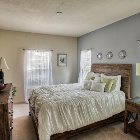 Sanford FL | 3 bedroom rental