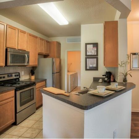 2 bedroom apartment in Sanford FL