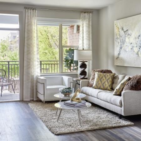 Rentals in Charlotte NC