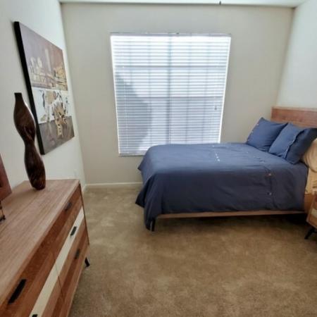 Bay Harbor | 3 bedroom apartments