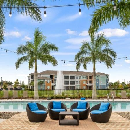 Echo Lake | Bradenton FL Apartments
