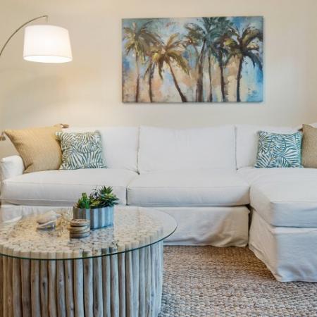 2 bedroom apartments in Floresta FL