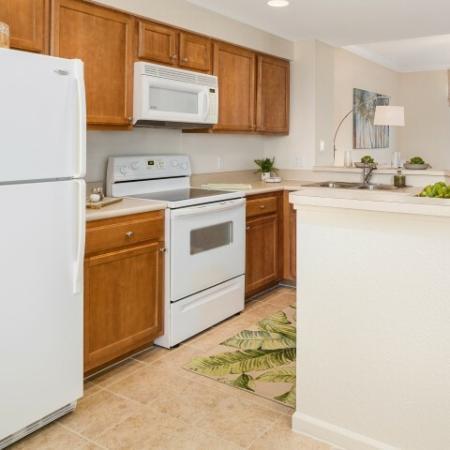 3 bedroom apartments in Jupiter FL