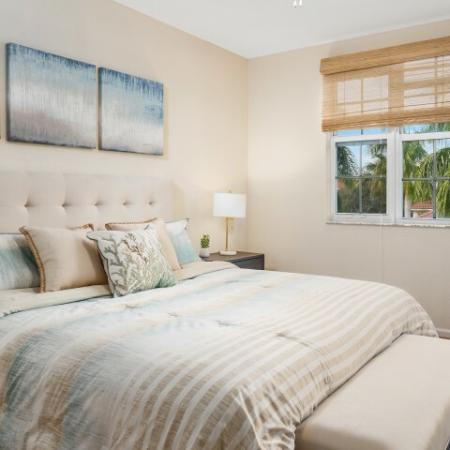Floresta   3 bedroom apartments