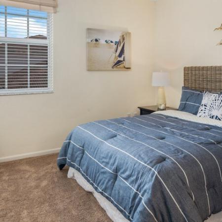 2 bedroom apartments Jupiter FL