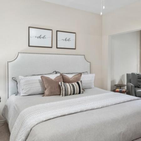 1 bedroom apartment | Cedar Park TX rentals