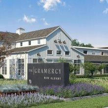 The Gramercy New Albany