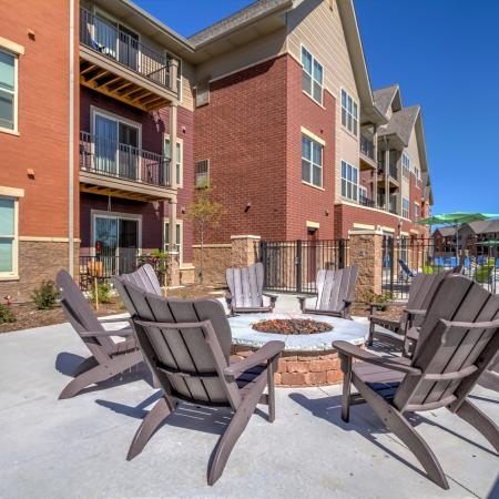 Apartments in Madison Wisconsin | The Vue Apartments 4