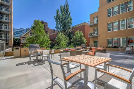 Apartments in Madison For Rent | Domain Apartments 3