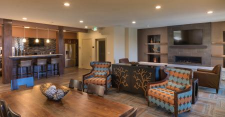 Apartments in Menomonee Falls For Rent | The Woodlands Apartments