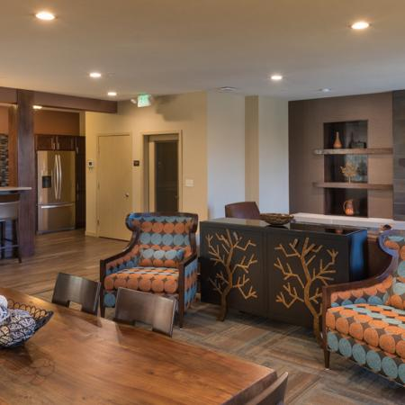 Apartments in Menomonee Falls For Rent   The Woodlands Apartments