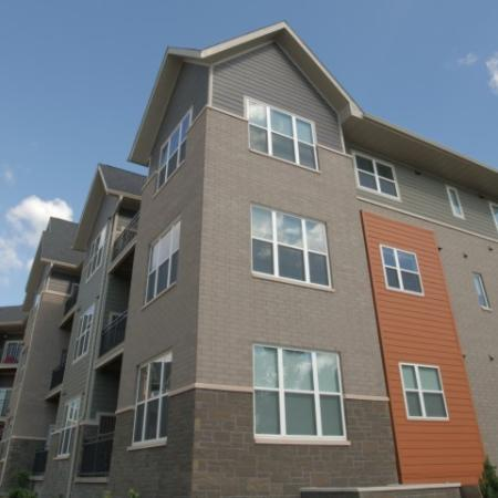 Apartment Homes In Madison | 22 Slate