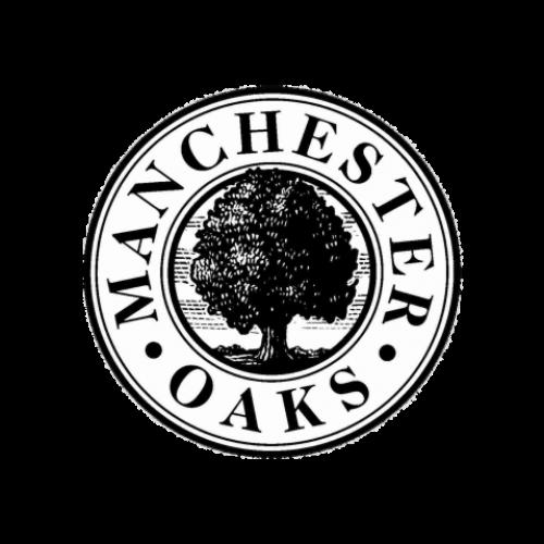 Manchester Oaks