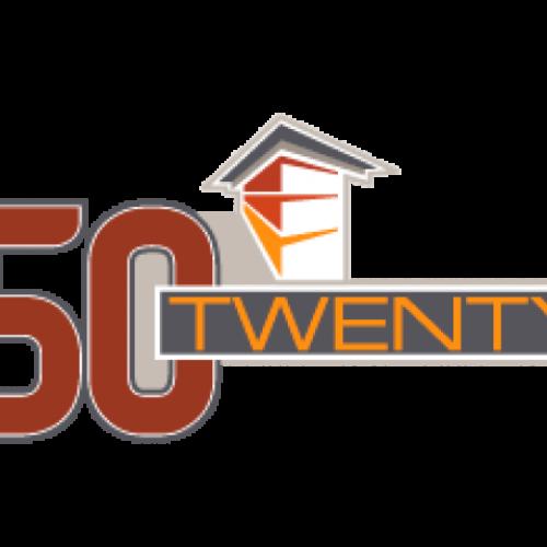 50Twenty