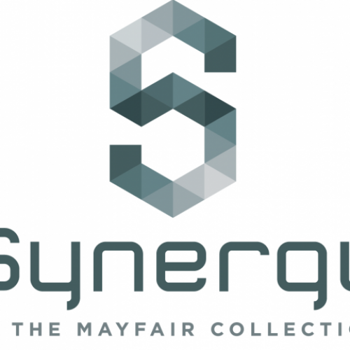 Synergy at the Mayfair Collection