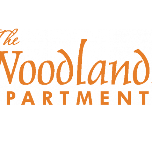 Townhome | The Woodlands Apartments | Apartments in Menomonee Falls, WI