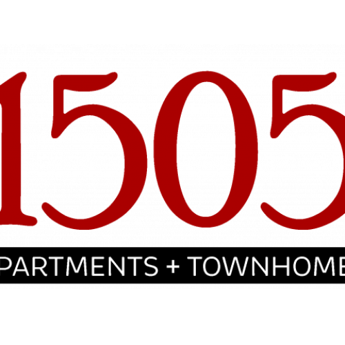 Commercial Space | 1505 Apartments & Townhomes