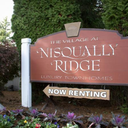 Apartments in Lacey, WA