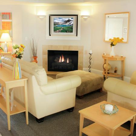 Renovated Apartments Puyallup, WA