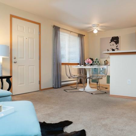 Tacoma Wa Apartment Rentals Cedar Court