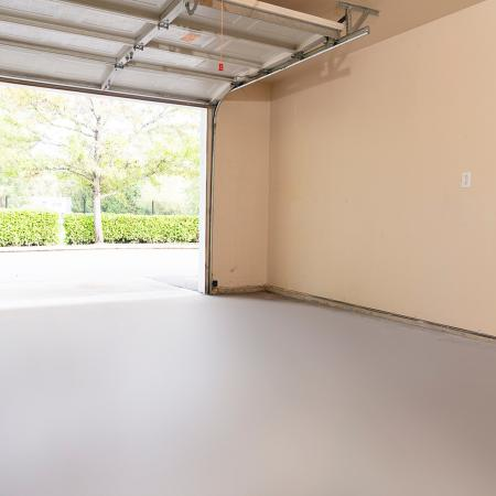 Garage | Apartments Homes for rent in Tacome, WA | Nantucket Gate