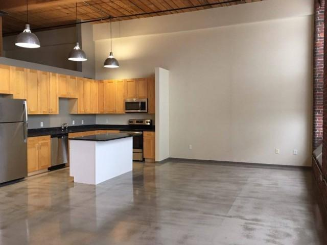 Enjoyable Apartments In Lawrence For Rent Washington Mills Download Free Architecture Designs Scobabritishbridgeorg
