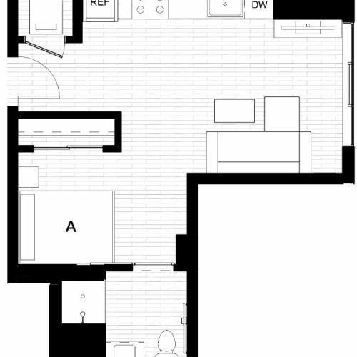 Studio E