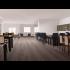 Rendering of Community Area/Lobby