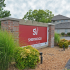 Sherwood Village - TLC Properties - Apartments Springfield, MO