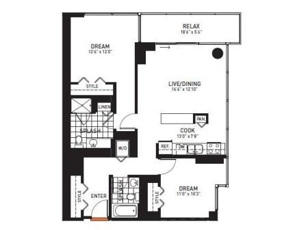Residence 10