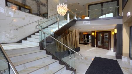 Modera Apartments in New Jersey | Modera 44