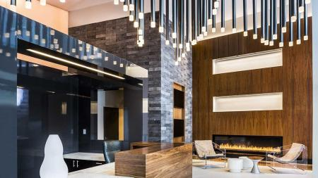 On-Site Concierge Service | Modera Mosaic