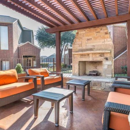 Apartments Near Downtown Dallas, TX | Lakewood on the Trail