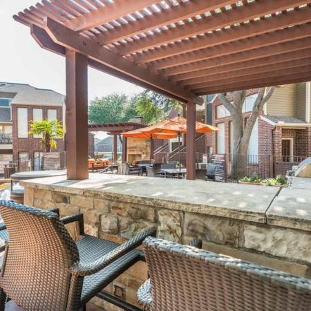 Apartments Near Knox Henderson in Dallas, TX | Lakewood on the Trail