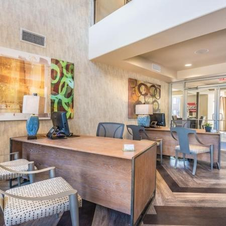 Renovated Apartments in Lakewood, TX | Lakewood on the Trail