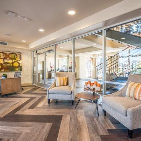 Rental Apartments in Dallas, TX | Lakewood on the Trail