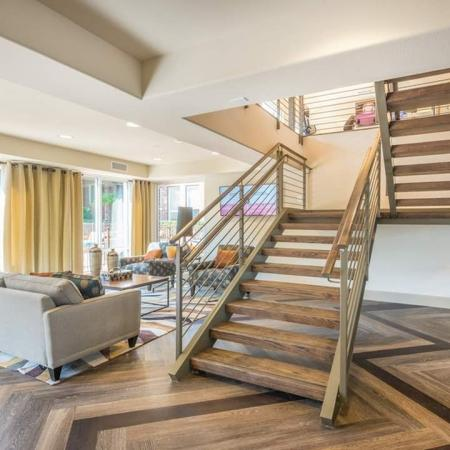 Studio Apartments in Dallas, TX | Lakewood on the Trail